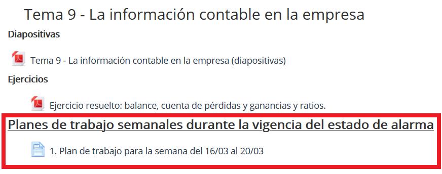 Imagen plan contingencia covid-19